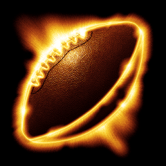 football fire.png